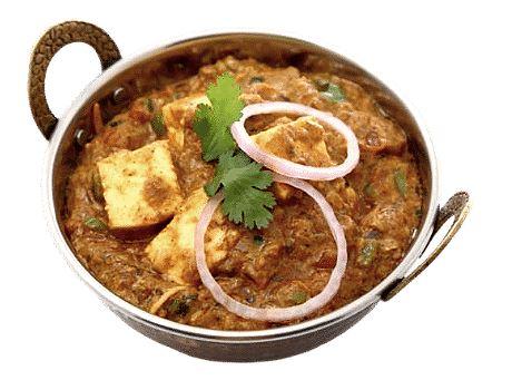 Shahi Paneer Recipe in Hindi